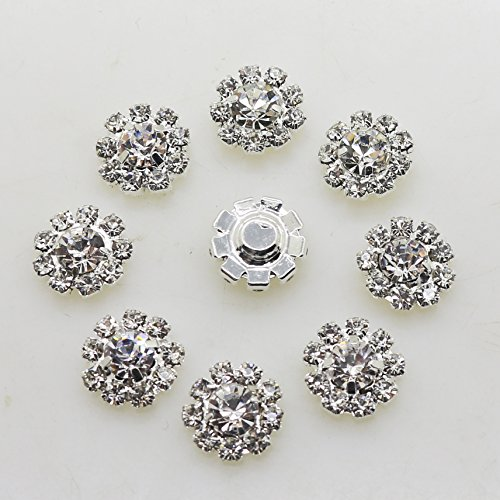 6c5d96f8f 100% brand new with good quality fancy and glittery sweet heart-shaped  slide buckles Perfect for decoration of wedding, card, hairpins, etc Mainly  used in ...