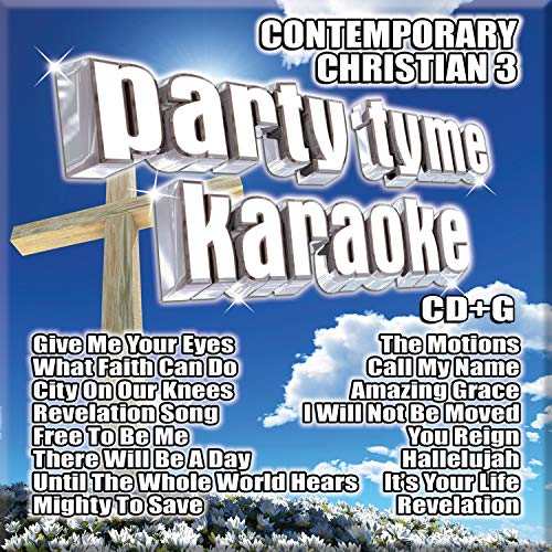 Karaoke Entertainment Honest Gold City Volume 1 Christian Karaoke Style New Cd+g Daywind 6 Songs Musical Instruments & Gear