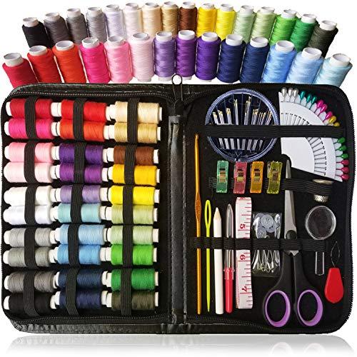 Arts Crafts Sewing Roicox