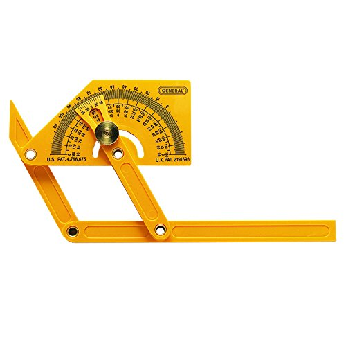 Measuring & Layout Tools Home & Garden Contour Gauge Duplicator Woodworking Tools Multifunctional 5inch Shape Circular Consumers First