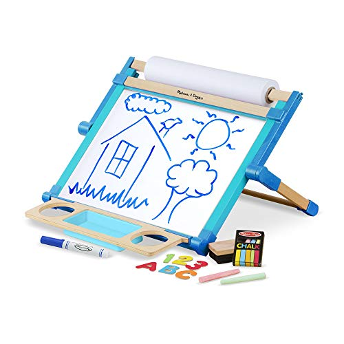 Safe to draw on: the paper is made from durable and child safe materials. If your child is not inspired, give us a call and we'll make it right. Our phone ...